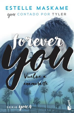 YOU 4. FOREVER YOU