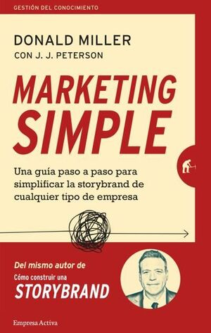 MARKETING SIMPLE
